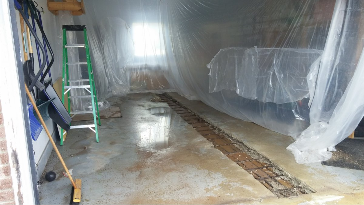 reparation-beton-leco